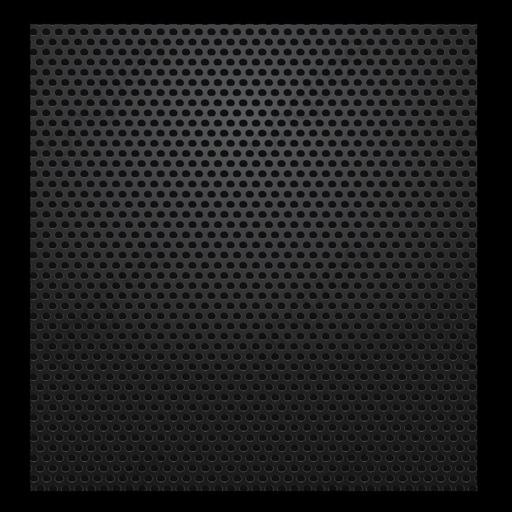 Black Carbon Fiber Texture Background Decoration, Hexagon, Geometric Collection, Advertising ...