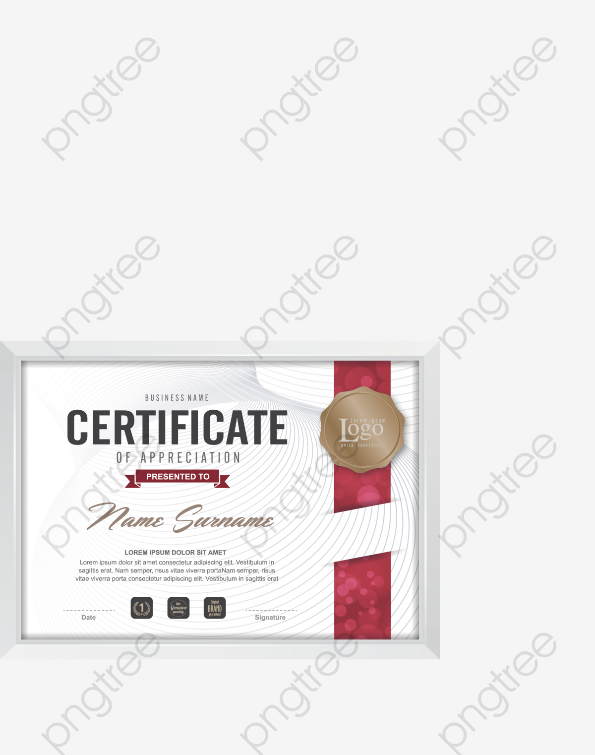 certificat de conception lace anglais attestation de