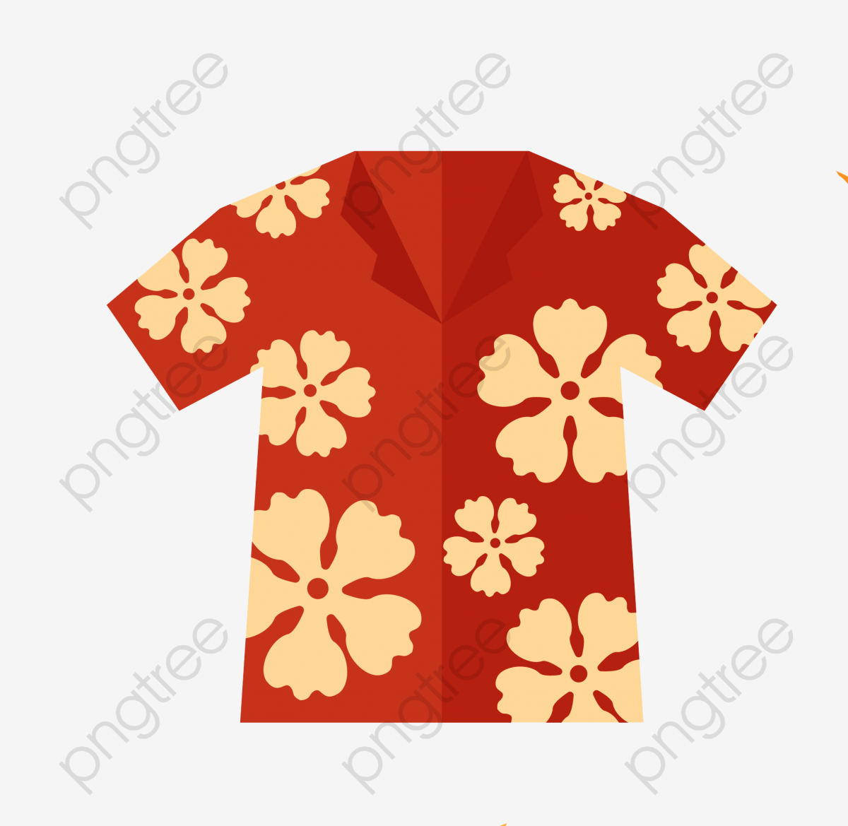 3c5cbe51f Commercial use resource. Upgrade to Premium plan and get license  authorization.Upgrade Now · hawaiian shirt ...