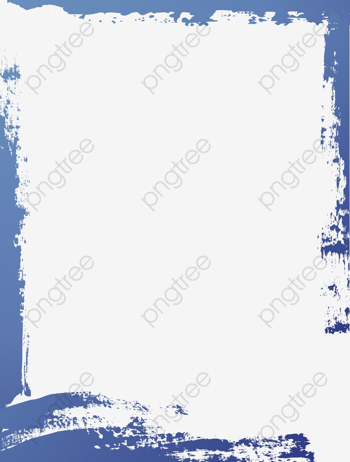bordure bordure le texte de l image d arri u00e8re plan