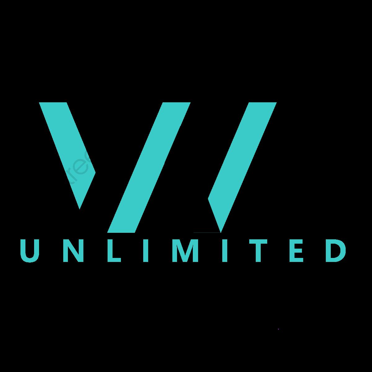 Arredamento semplice immobiliare logo del vettore la for Logo arredamento
