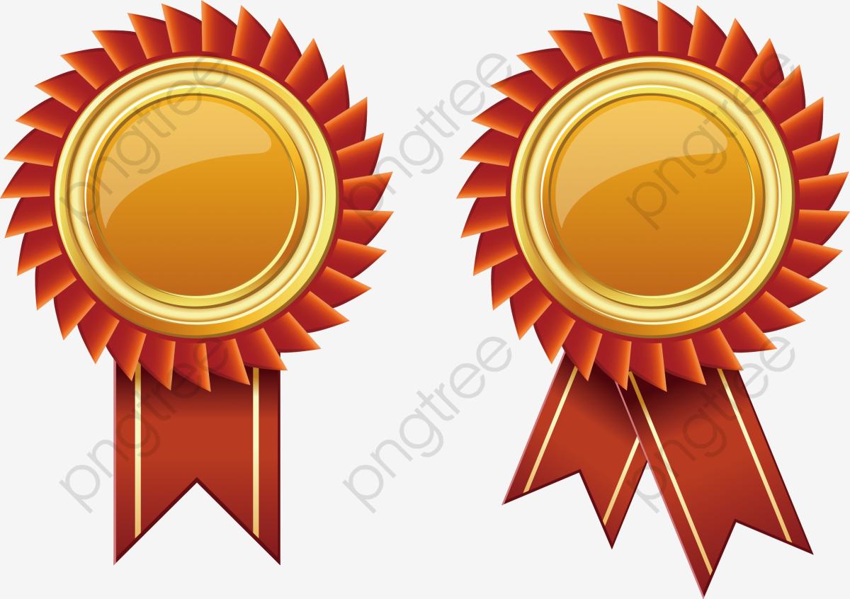 award medals sign symbols - 728×517
