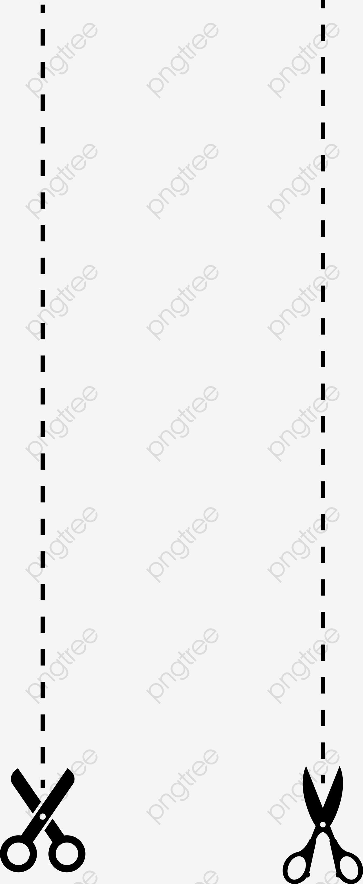 la ligne pointill u00e9e verticale la ligne en pointill u00e9 la ligne de s u00e9paration de la ligne en