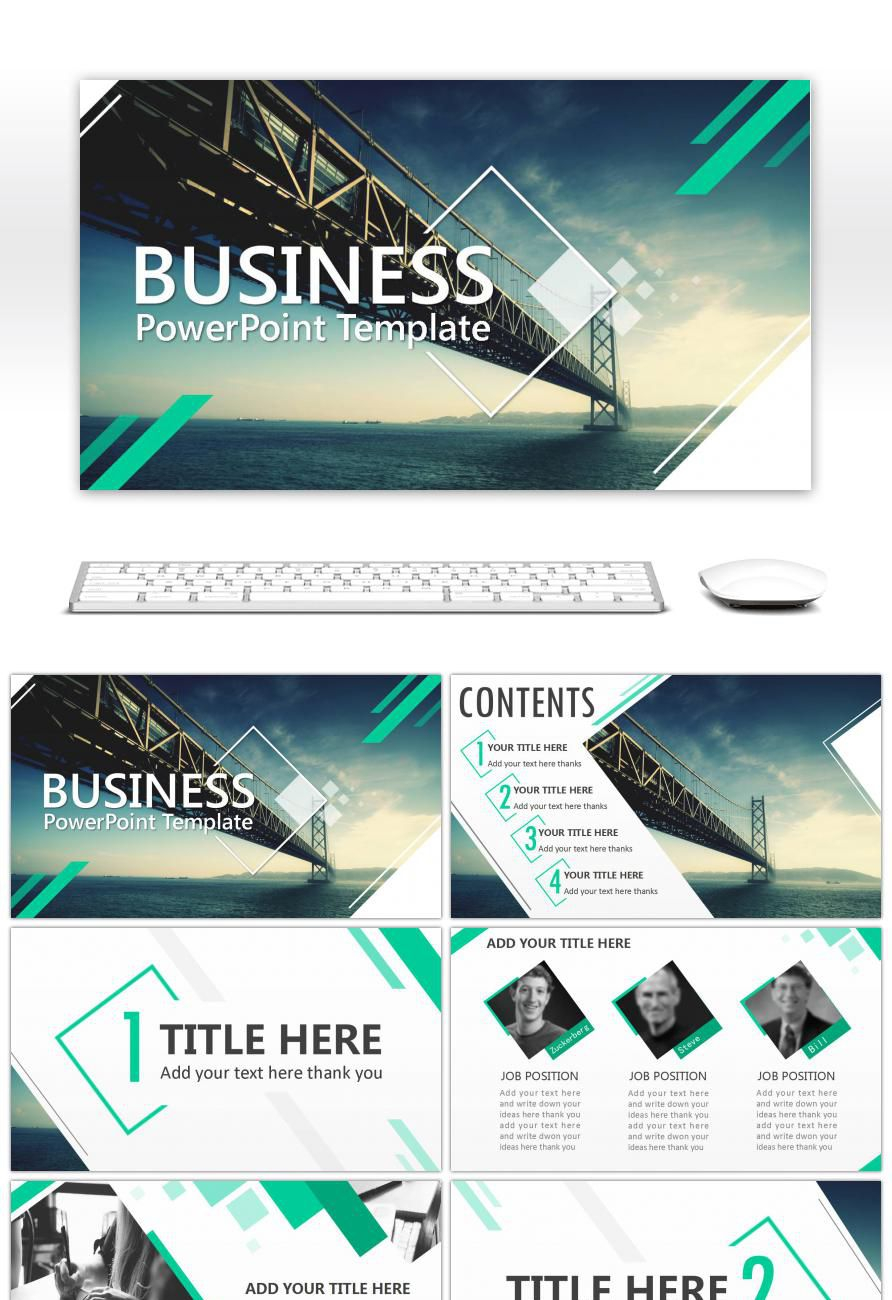 Powerpoint templates 32814 ppt templates unlimited download on pngtree european and american series full animation business template wajeb Choice Image
