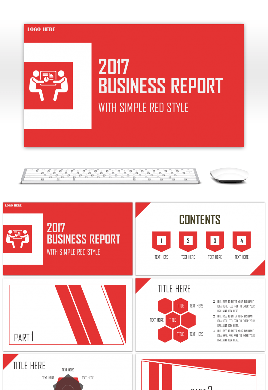 Awesome business management report research ppt template for business management report research ppt template friedricerecipe Choice Image
