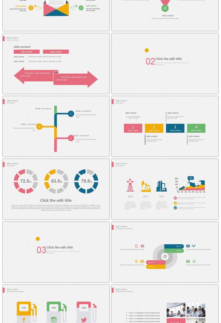 Przedstawienie Sprawozdania Finansowego Finansowego Sprawozdanie Finansowe Analizy Danych Ppt