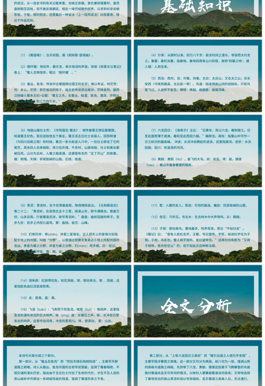 Awesome Chinese Journal Of Wind Difficult To Ppt Courseware