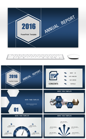 1 free downloading of flat business ppt templates powerpoint 1 free downloading of flat business ppt templates powerpoint templates accmission Gallery