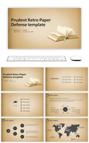 638 college student powerpoint templates for unlimited download on ppt template toneelgroepblik Choice Image