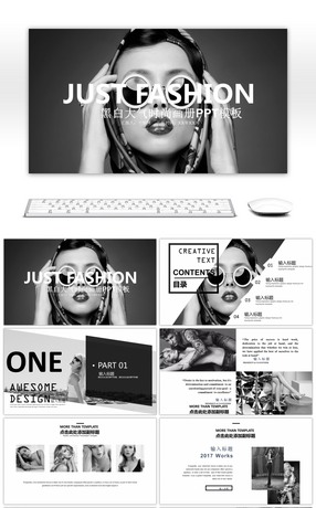 445 Picture Album Powerpoint Templates For Unlimited Download On