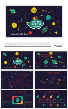 1401 school powerpoint templates for free download on pngtree enterprise cartoon report summary plan ppt template toneelgroepblik Choice Image