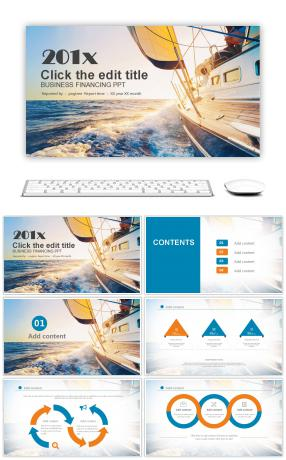 Roadshow Powerpoint Templates For Unlimited Download On Pngtree - Luxury simple ppt template scheme
