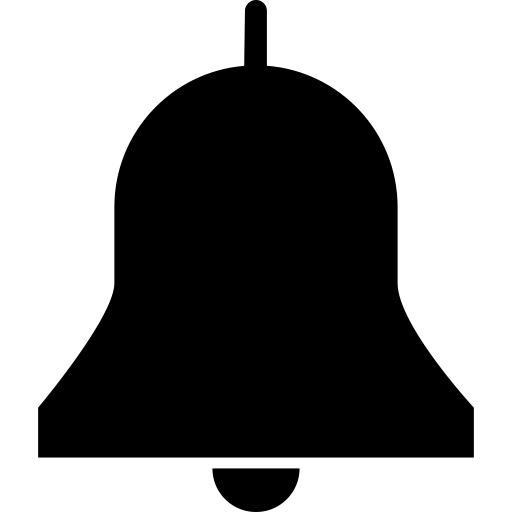 Bell F Icon