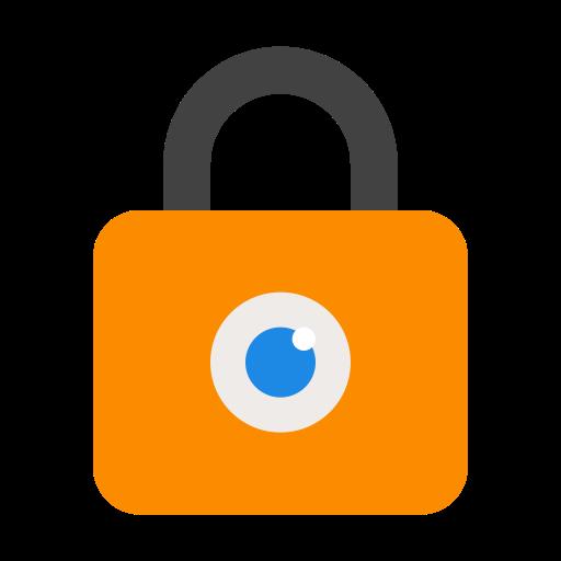Hasil gambar untuk privacy policy icon png