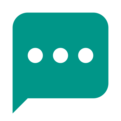 Sms, Sms Message Icon