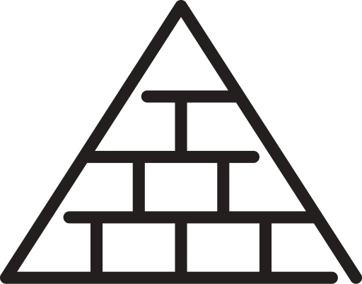 pyramid icons  download 468 free png and vector icons  unlimited free download