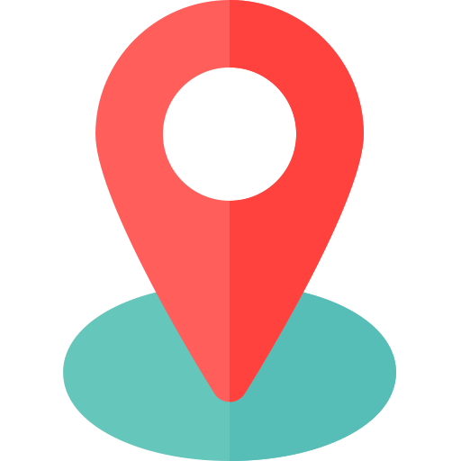 Placeholder, Signs, Interface Icon