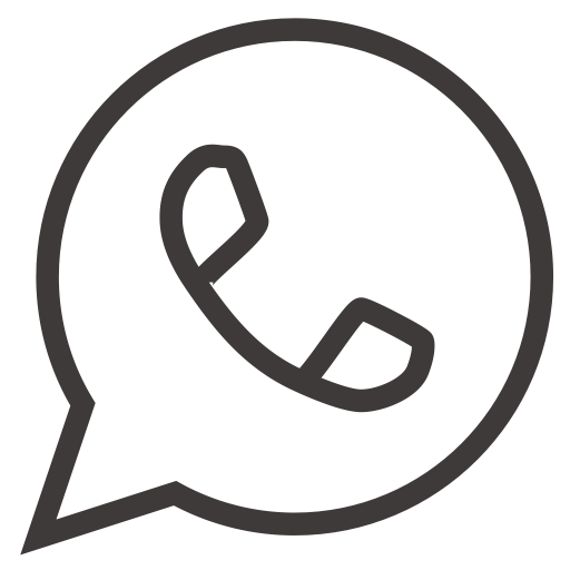 Whatsapp Icon PNG and Vector for Free Download | Pngtree