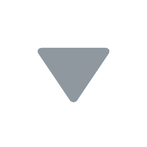 Labeld Pulldown Icon