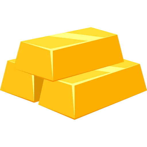 Image result for gold icon