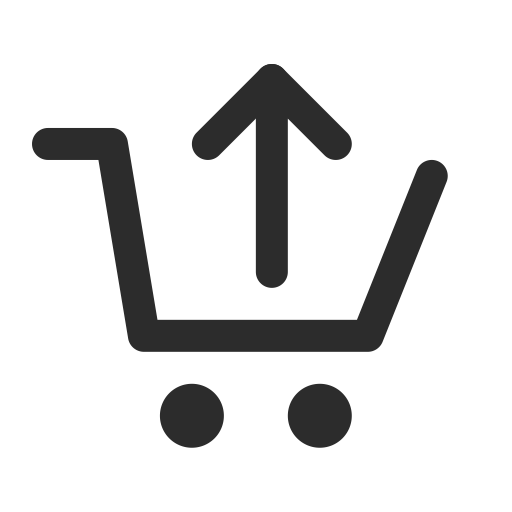Buy Sell Icon: Sell Icon With PNG And Vector Format For Free Unlimited