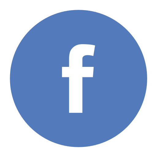 Facebook, Golf, Newsfeed Icon