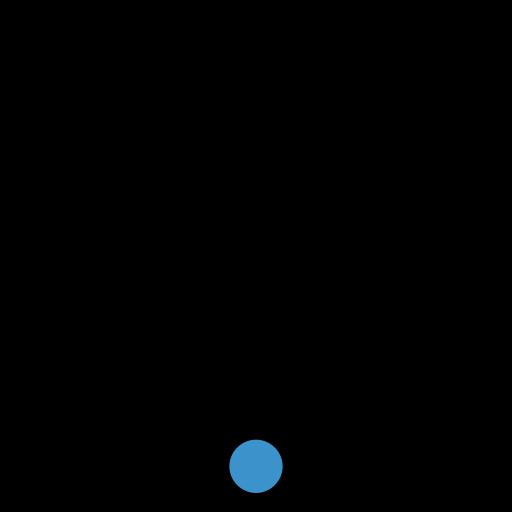 Worldwide   1, 1, Filter Icon