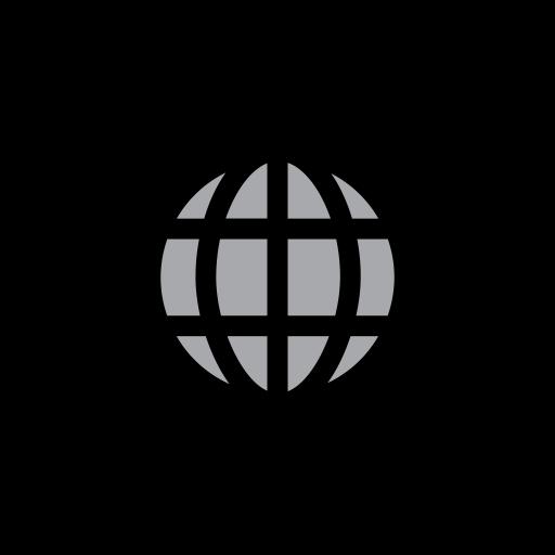 Worldwide   2, 2, Article Icon