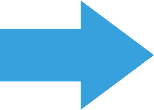 Képtalálatok a következőre: blue arrow icon