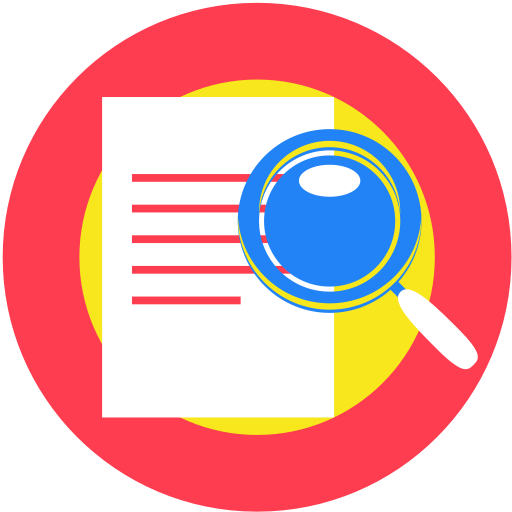 Search Icon With PNG and Vector Format for Free Unlimited ...