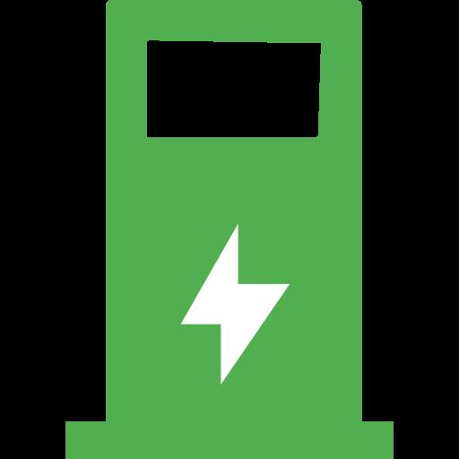 Icon, Icon, Lab Icon