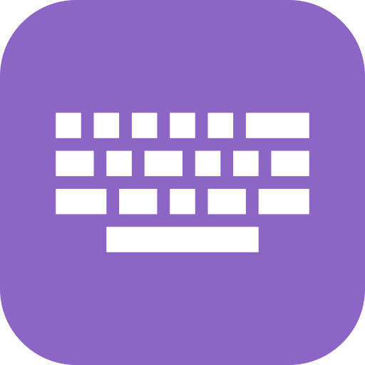 Icon    16, 16 Colors, Browser Icon