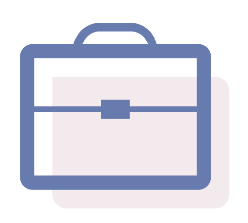 File Package, Package, File Icon