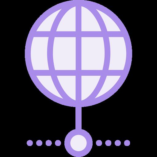 Tsoo Worldwide, Global, Worldwide Icon