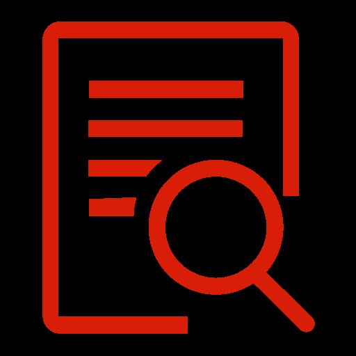 work order management street department worksheet inquiries