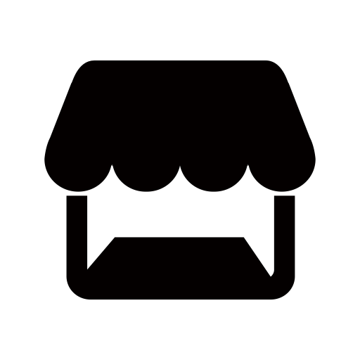Icon   Company   Analysis, Company, Conference Icon