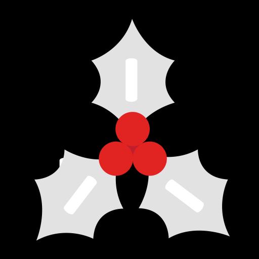 Christmas, Gift, Horse Icon