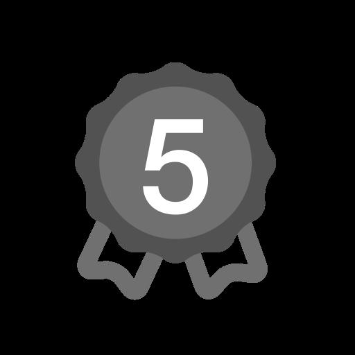 Gta 5 Logo Png