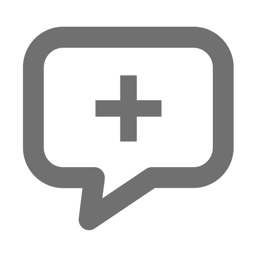 Data Acquisition Icon : Acquisition audience customer icon png and