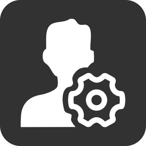 Set Up A Fixed Committee Member, Committee, Desk Icon