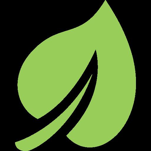 Health, Healthy, Nut Icon