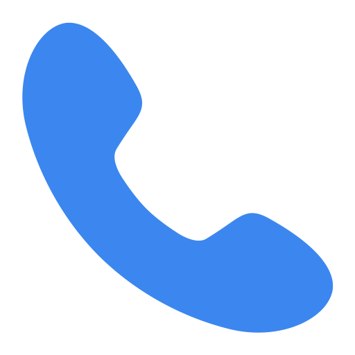 Call, Cell, Mobile Icon