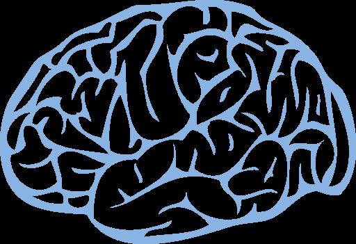 Icon   Brain Plan, Plan, Planner Icon
