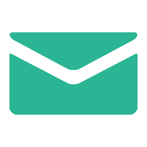 resume mail icon  mail  unarchieve icon with png and