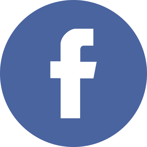 Facebook, Music, Newsfeed Icon