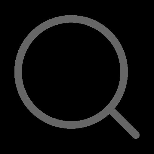 Lookup Barcode Reader Icon