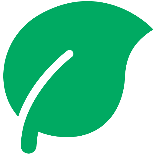Find  Green , Fm, Last Icon