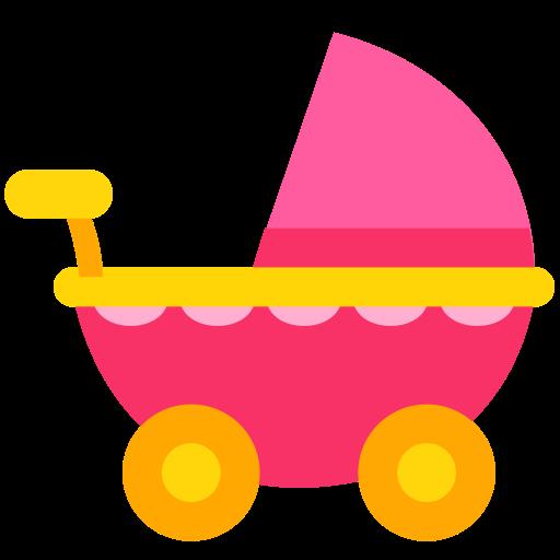 Parent Child Fun, Parent Icon