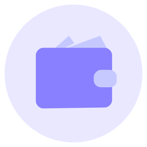 Free Deposit, Deposit, Locker Icon