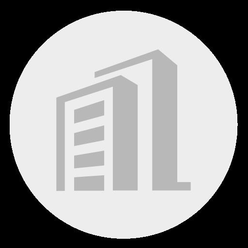 The   Company Default Logo, Default, Home Icon